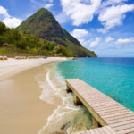 St Lucia Vacation Packages Find Cheap Vacations To St