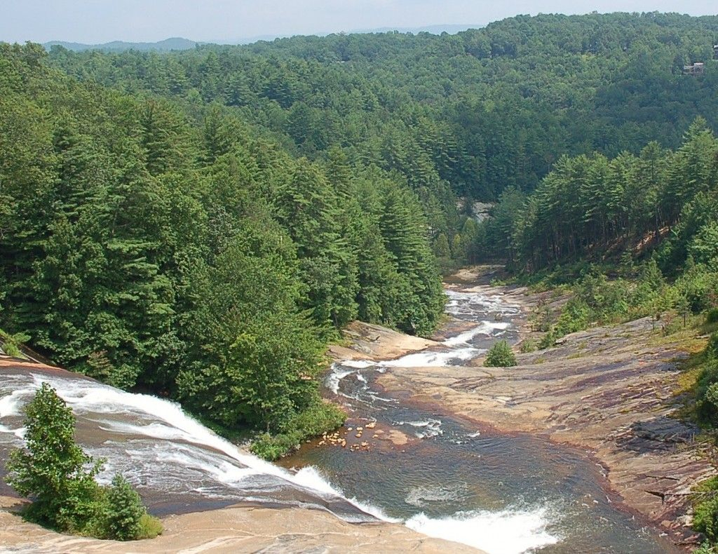 Statesville Nc  North Carolina Mountains Best Places To