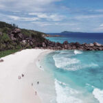 Summer Vacation Spots  The 10 Best Destinations For Your
