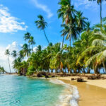 The Best Adventurous Beach Vacation Destinations  Fupping