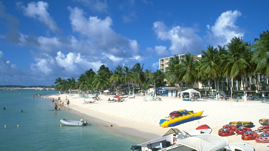 The Best Aruba Vacation Packages 2017 Save Up To C590 On
