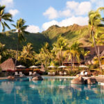 The Best Beach Resorts In The World  Photos  Condé Nast