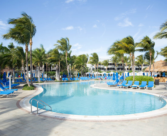 The Best Captiva Island Hotels With A Pool Of 2020 With