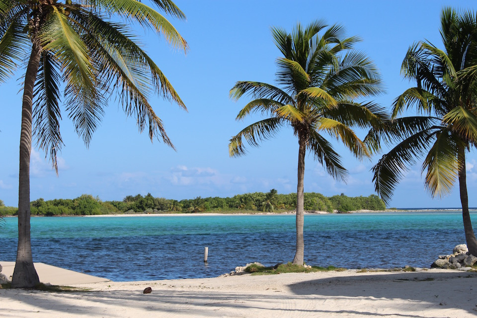 The Best Caribbean Destinations For Solo Travelers