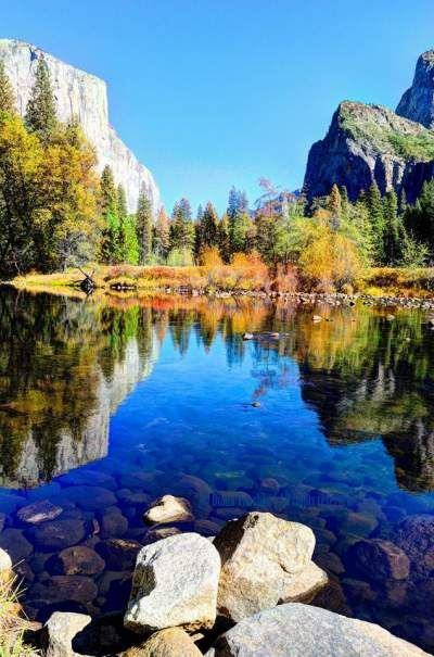 The Best Places To Visit In The Us Before You Die  Cool
