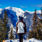 The Best Things To Do In Aspen  Winter Activities  Short