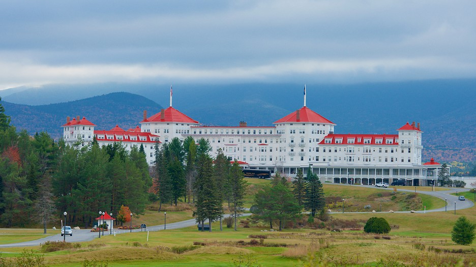 The Best White Mountains Vacation Packages 2017 Save Up