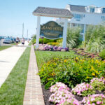 The Grand Hotel  Cape May Today