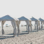 The Grand Hotel In Cape May Nj  Oceanfront Hotel Wedding