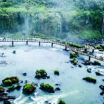 The Most Beautiful Places In The World You Didn'T Know