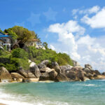 The Most Interesting Places To Visit In Koh Samui