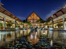 The Pros  Cons Of All Onsite Universal Resorts  The