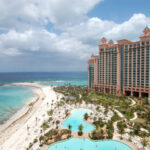 The Reef Atlantis Cheap Vacations Packages  Red Tag Vacations
