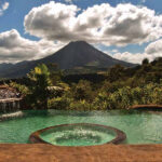 The Springs Resort  Spa Arenal Hotels Costa Rica Hotels