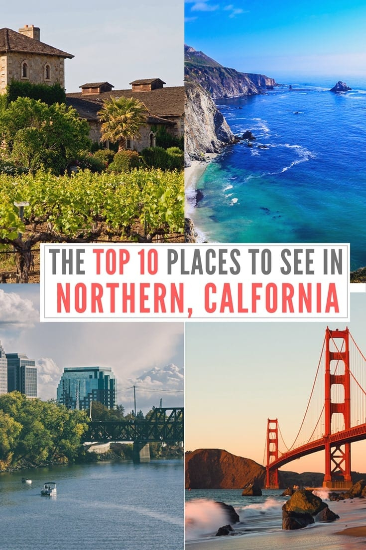 The Top 10 Best Places And Travel Sites To Visit In