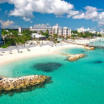 The Top Five Allinclusive Resorts In The Bahamas In 2017