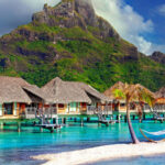 The Travel Pocket Guide  Our Top 10 Honeymoon Destinations