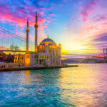 Top 10 Famous Places To Visit In Turkey  Daily Dose Of Words