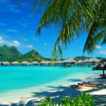 Top 10 Most Beautiful Tropical Islands In The World