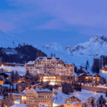 Top 10 Places To Visit In Switzerland In Winter