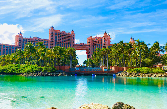Top 10 Tips For Visiting Atlantis With Kids  More Than