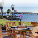 Top 19 Southern California Resorts  Tripstodiscover