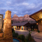 Top 4 Zion National Park Hotels To Stay From Cheap To Pet