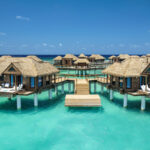 Top 8 Best Allinclusive Adult Only Resorts Directly On
