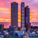 Top 8 Best Places To Visit In Manila A Guide For
