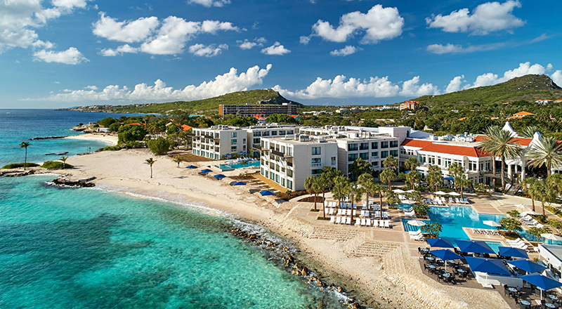 Top Caribbean Resorts For March  Best Online Travel Deals