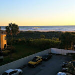 Travel Holiday Isle Oceanfront  The Western New Yorker