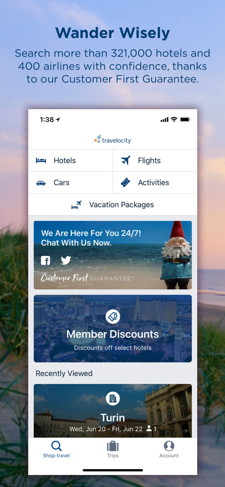 Travelocity Hotels  Travelocity Hotel Video Game Design