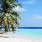 Tropical Islands Which You Must Visit On Your Vacation