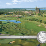 Uncommon Wine Tour Package At Grand Traverse Resort  Just