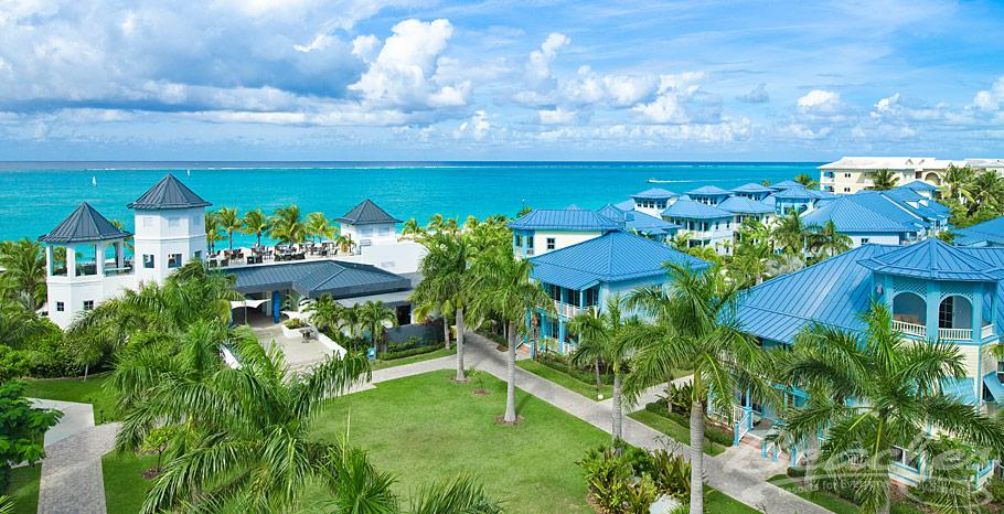 Updated2019 Beaches Resort Turks And Caicos  Dreams And
