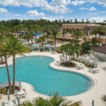 Vacation Homes For Rent In Solara Resort