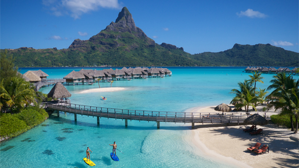 Vacation Packages  Costco Travel
