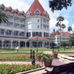 Video Tour Of The Villas At Grand Floridian Resort  Spa