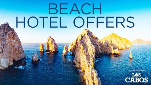 Wander Wisely With Cheap Hotels Flights Vacations