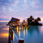 Weekend Getaways From Melbourne  The Best Trips And Escapes