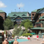 Welcome Home  Renting Disney Vacation Club Points Disney