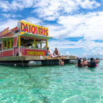 What You Need To Know About Crab Island  Destin'S