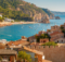 Where Is Hot In October Our Top 10 Destinations