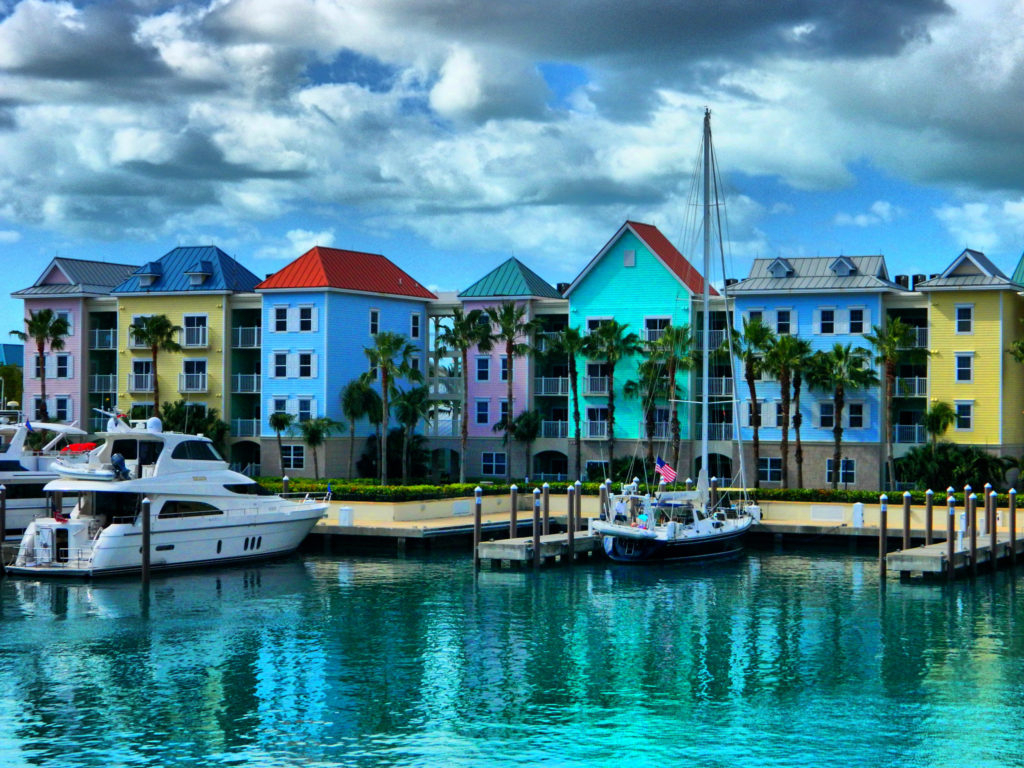 Where To Find The Best Bahamas All Inclusive Vacation Packages