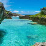 Which Pacific Island Should You Visit
