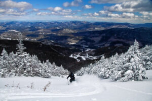 Winter Destinations In The Adirondacks Fun Things To Do