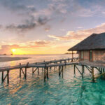 Wish I Was There  Budget Friendly Honeymoons Beautiful