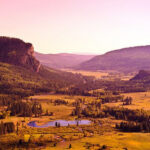 Wolf Creek Pass  Colorado Mountains Best Places To Live