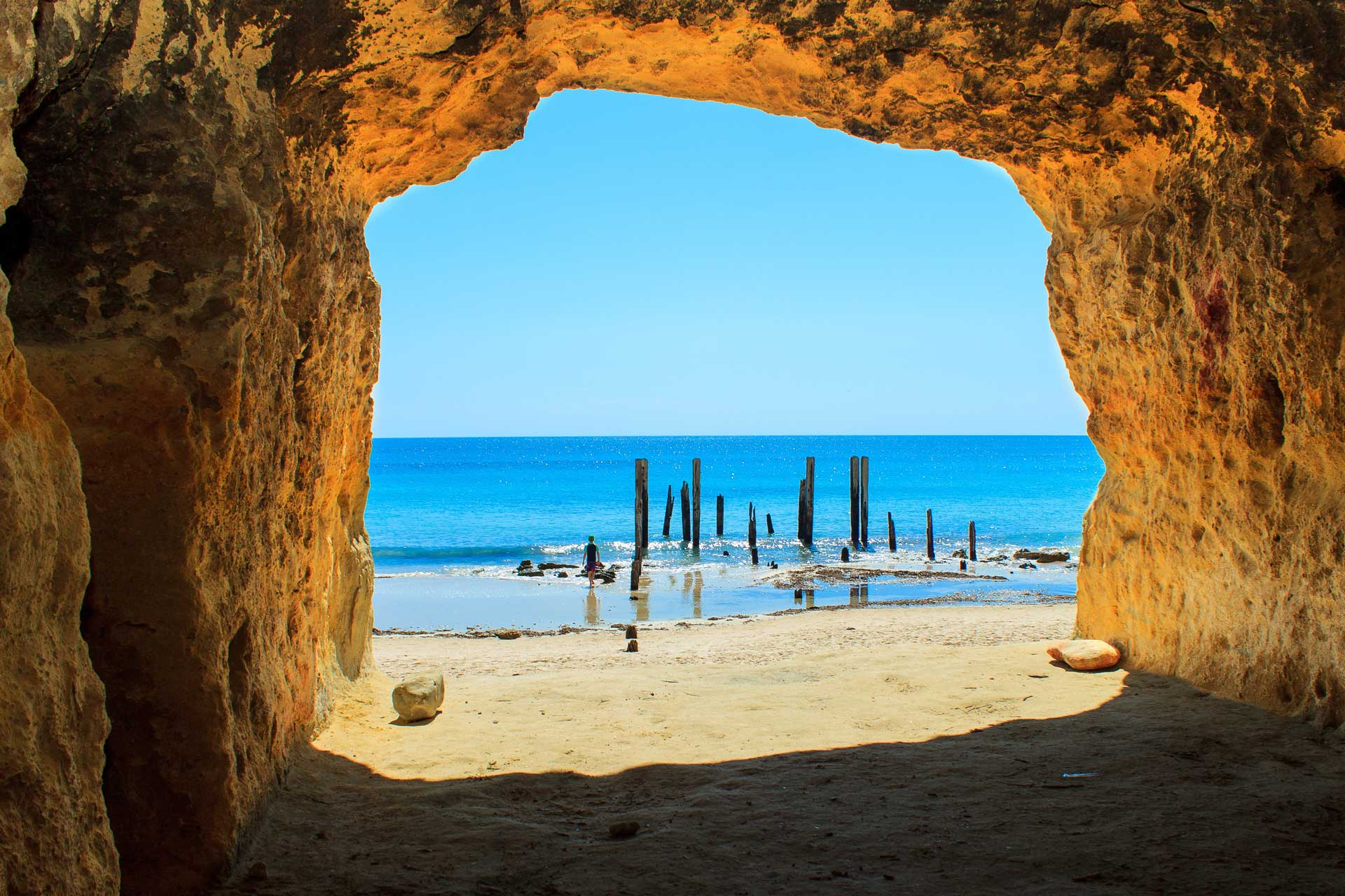 10 Beautiful Places To Visit In Adelaide Before You Die