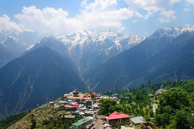 10 Best May Honeymoon Destinations In India For 2020